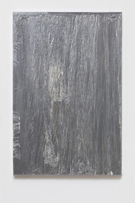 c159bd777a48 News » Darren Knight Gallery