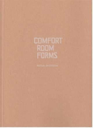 Matlok Griffiths - Comfort Room Forms